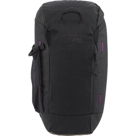 Mountain Hardwear Multi-Pitch 20 Backpack Black